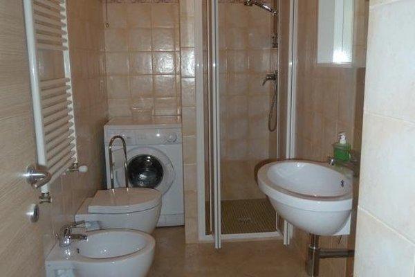 Appartamenti Deliziosa - фото 4