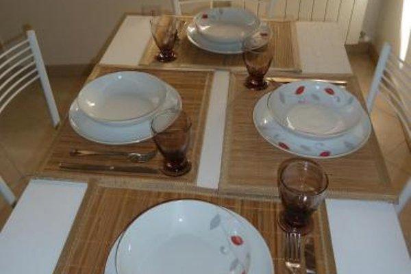 Appartamenti Deliziosa - фото 5