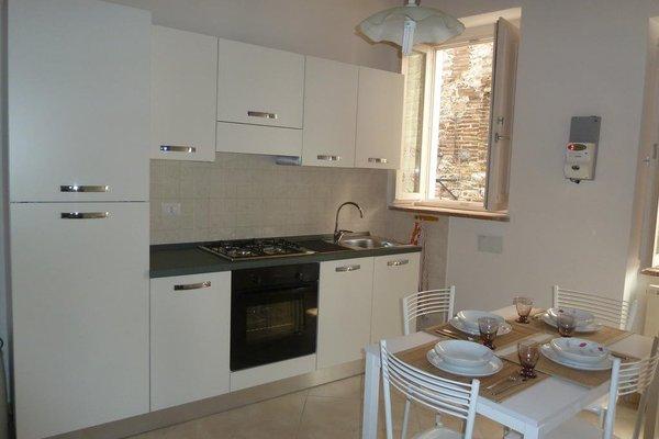 Appartamenti Deliziosa - фото 6