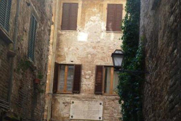 Appartamenti Deliziosa - фото 8