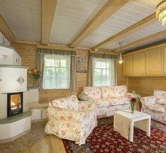 Das Altsteirische Landhaus - La Maison de Pronegg