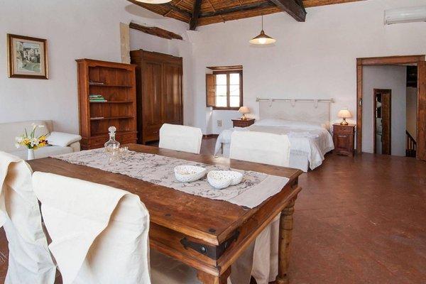 Buena Vista Apartments - фото 10