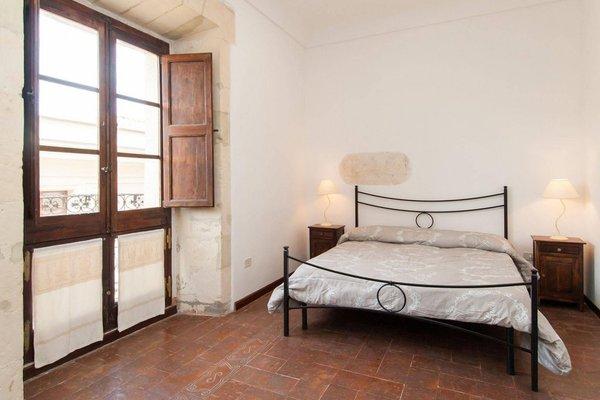 Buena Vista Apartments - фото 11