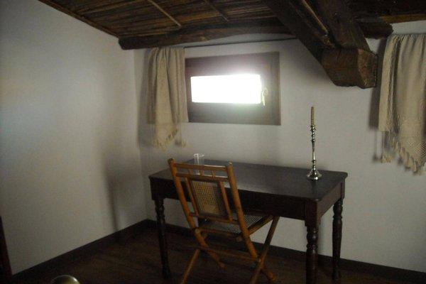 Buena Vista Apartments - фото 13