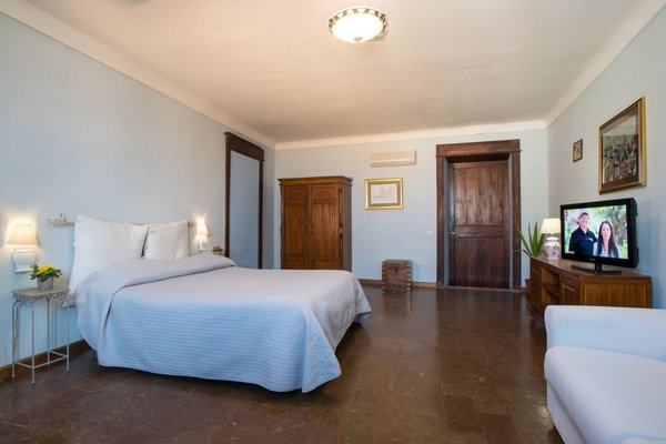 Buena Vista Apartments - фото 14