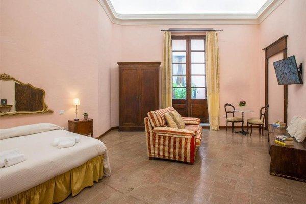 Buena Vista Apartments - фото 16