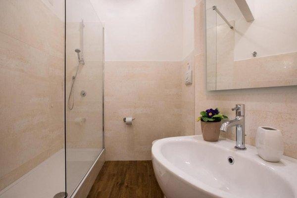 Buena Vista Apartments - фото 17