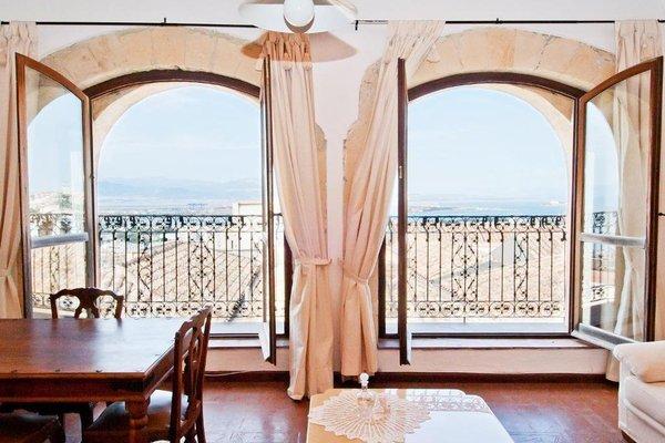 Buena Vista Apartments - фото 3