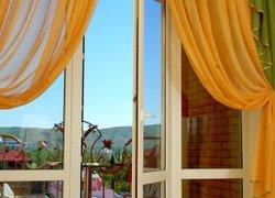 Villa Rose Koktebel фото 2