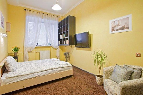 Prime Apartments 1 - фото 3