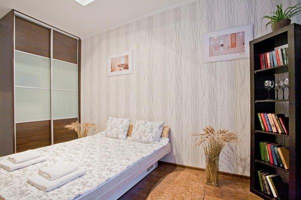 Prime Apartments 2 - фото 4