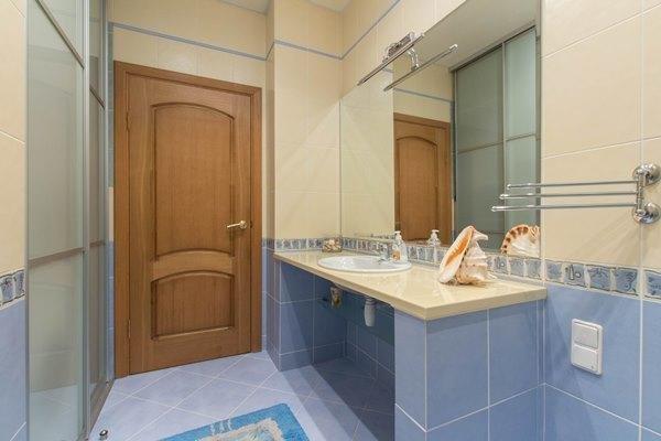 Prime Apartments 3 - фото 17