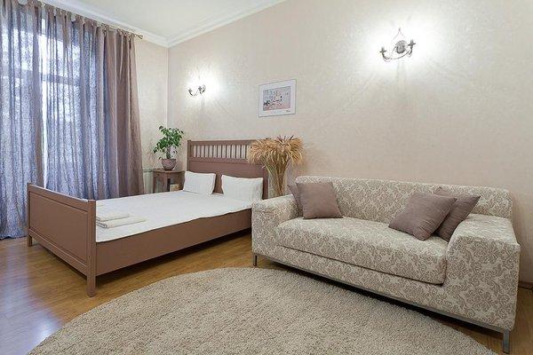 Prime Apartments 5 - фото 3
