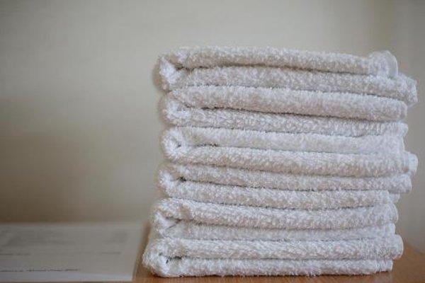 Хостел EasyFlat Hostel_1 - 22