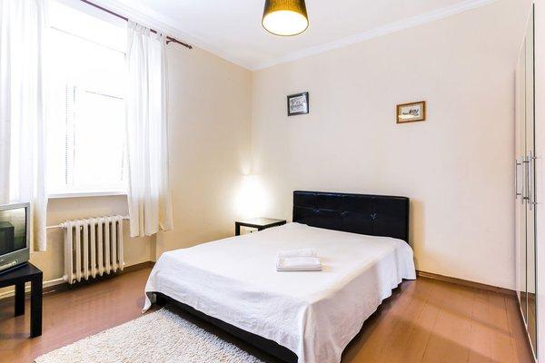 SutkiMinsk Apartment - фото 3