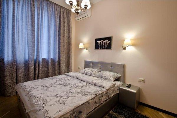 Apartments Edem - фото 5