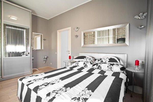 Apartments Natali - фото 31