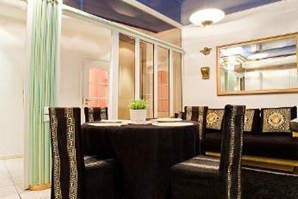 Apartments Natali - 11