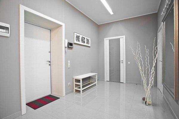 Apartments Natali - фото 13