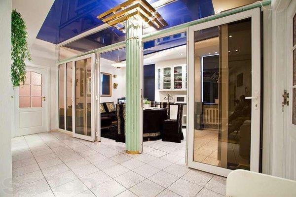Apartments Natali - фото 15
