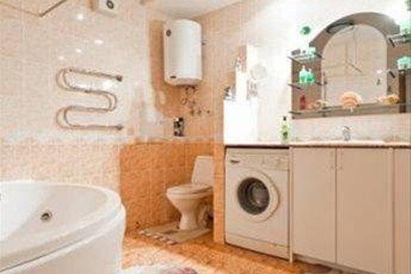 Apartments Natali - фото 5