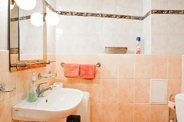 Apartments Natali - фото 6