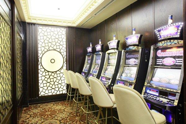 VIP Rental Apartments - фото 32