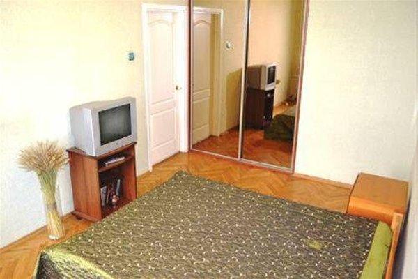 VIP Rental Apartments - фото 11