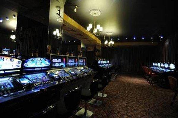VIP Rental Apartments - фото 15