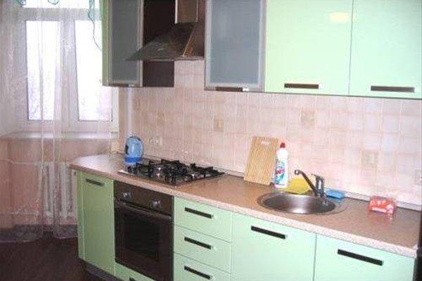 VIP Rental Apartments - фото 6