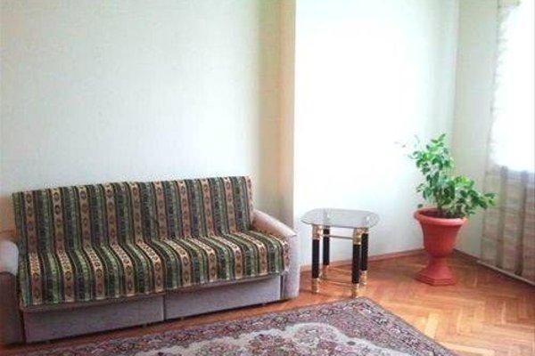 VIP Rental Apartments - фото 7