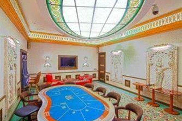 VIP Rental Apartments - фото 8