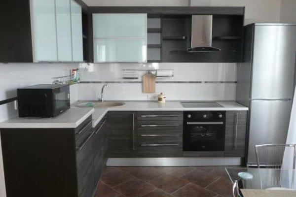 Apartments Pushkin - 17