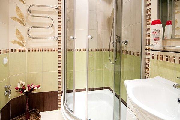 Minsk Apartment Service Optimal class - фото 12