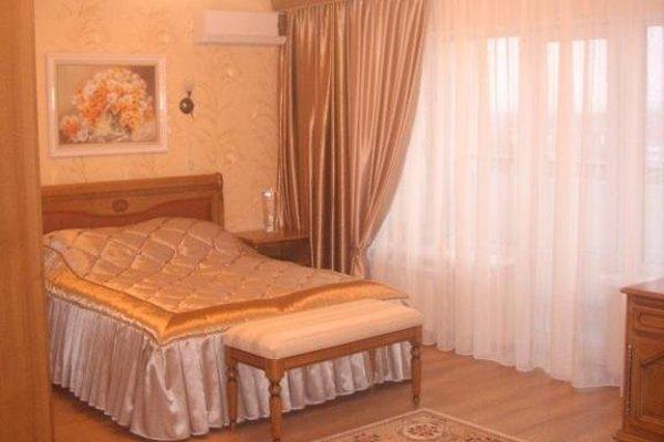 Отель «Молодечно» - фото 6