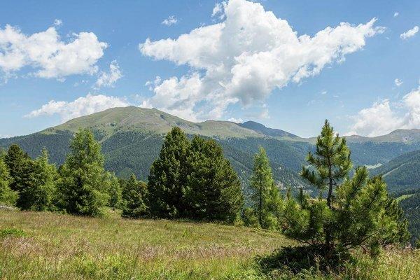 Chalet Alpenpark Turracherhohe 2 - 16