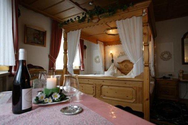 Haus Wessel - фото 34