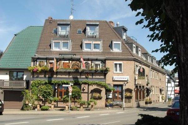 Haus Wessel - фото 19