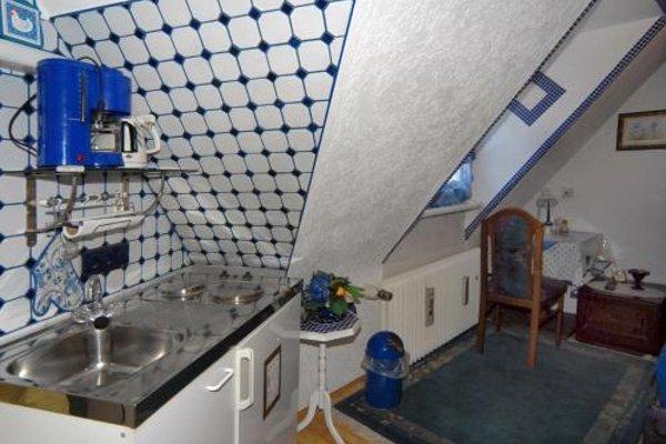 Haus Wessel - фото 6