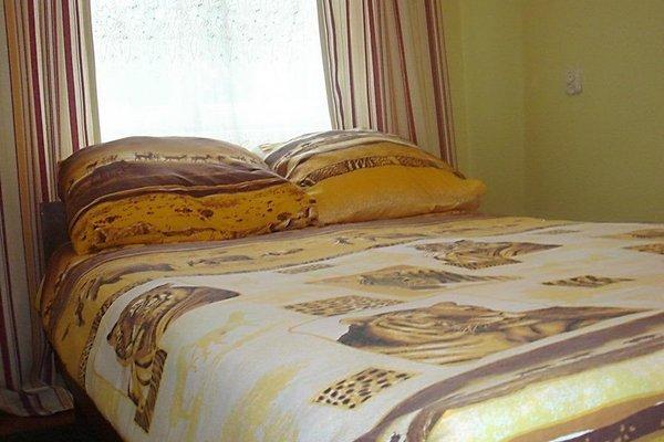 Click Apartment - фото 13