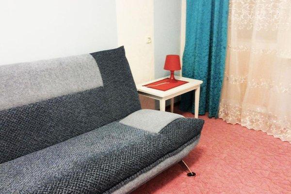Click Apartment - фото 5