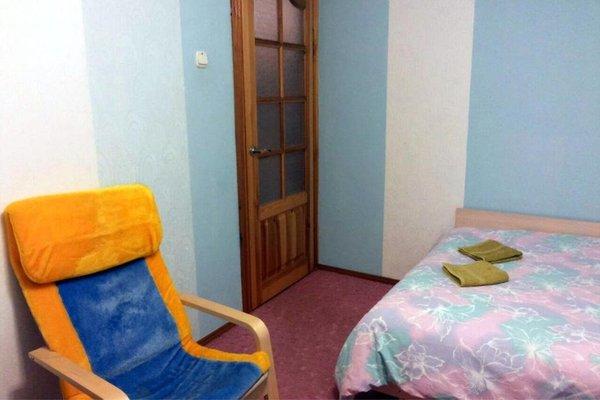 Click Apartment - фото 6