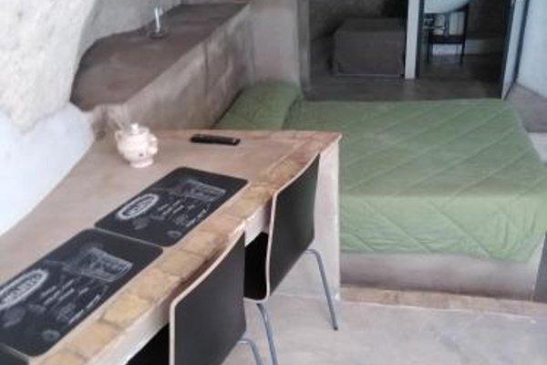 Stone Rooms - фото 10