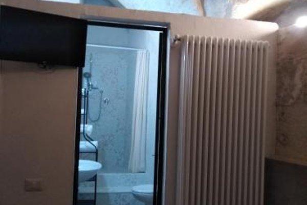 Stone Rooms - фото 11