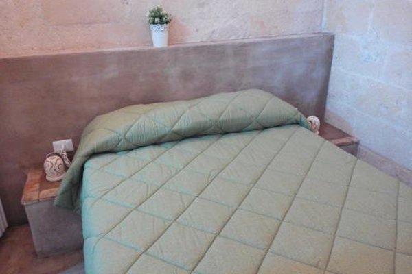 Stone Rooms - фото 19