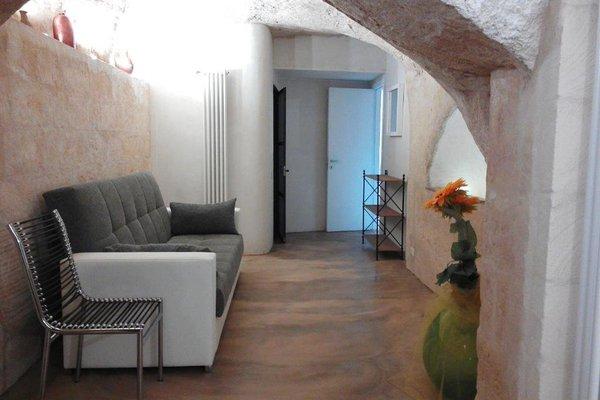 Stone Rooms - фото 4
