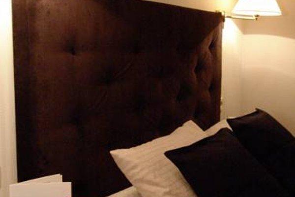 Aparthotel Casa Vella - фото 3