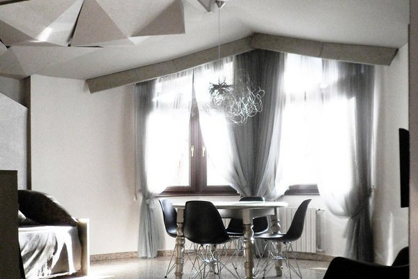 Aparthotel Casa Vella - фото 4