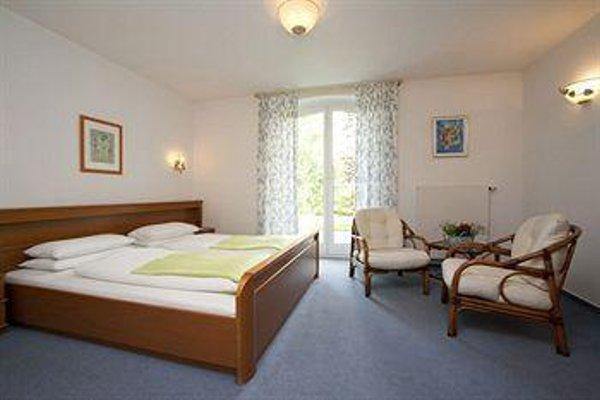 Das Landhaus Hauptmann - фото 17