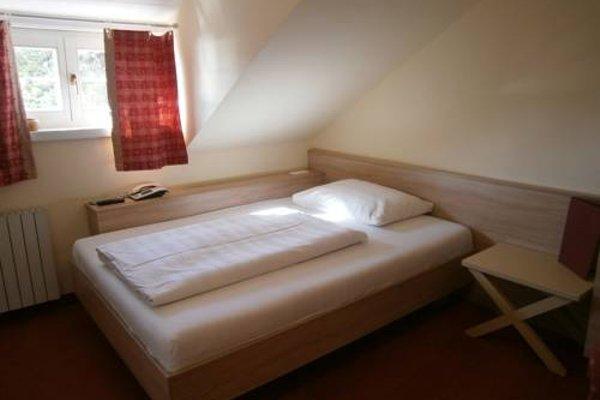 Lust und Laune Hotel am Worthersee - фото 4